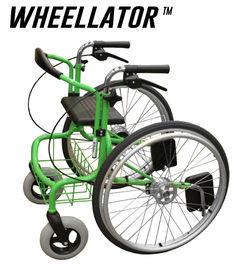 wheellator_green