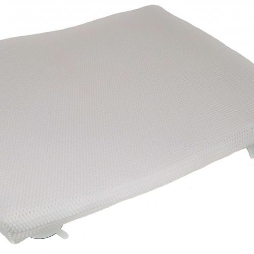 AS100WH Bath Cushion lightened 1