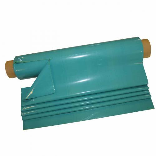 Disposable Slide Sheet Product Image